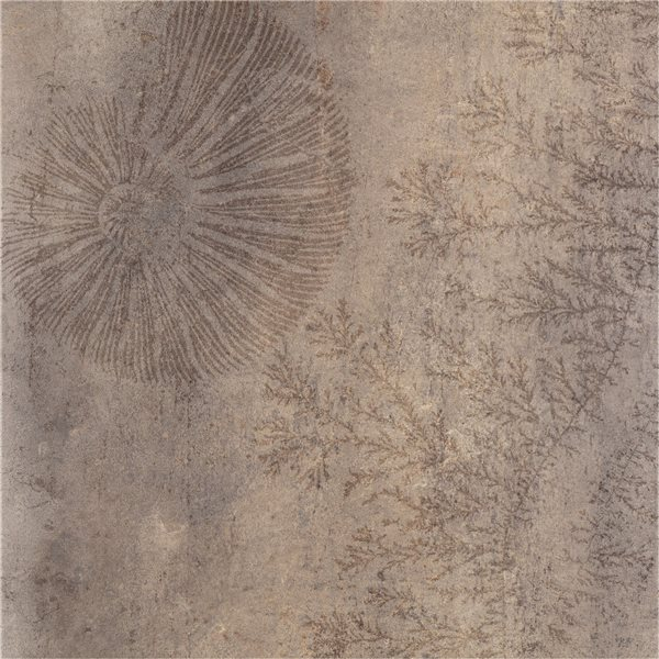 Керамогранит Decor Ambre Greige 65x65см